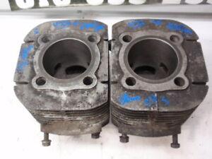 Details about Vintage Yamaha SL 433 440