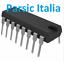 miniatura 1 - T74LS259B1 74LS259 IC CMOS Latch Addressable 8-CH D-Type DIP16 (QTY: 4 PEZZI )