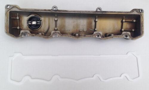 PEUGEOT 106 GTI TU5J4 GUARNIZIONE COPERCHIO CAM pacco da 2 Therma-Tec CC102