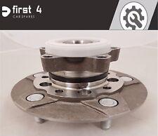 Premium Ignition Coil Pack Set for Citroen C4 1.6 10//08-03//11