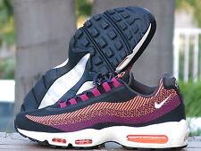 Nike Air Max 95 JCRD Men