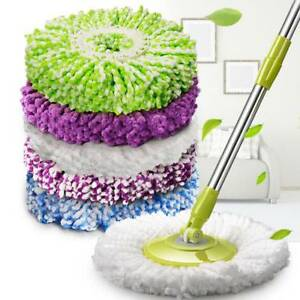 360-Rotating-Head-Magic-Microfiber-Spinning-Floor-Mop-Head-For-Home-Cleaning-V