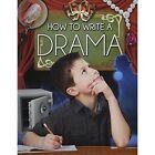 Drama by Megan Kopp (Paperback, 2014)