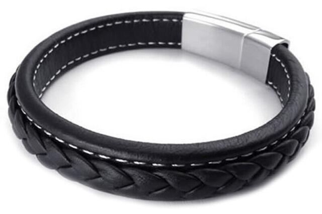 Armband Anziehhilfe Lederarmband Armbandbutler Helfer Armspange Uhr Hilfe
