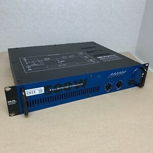 IMG-Stage-Line-500w-PA-Amplifier-STA-160-Power-Amp-Working-C013