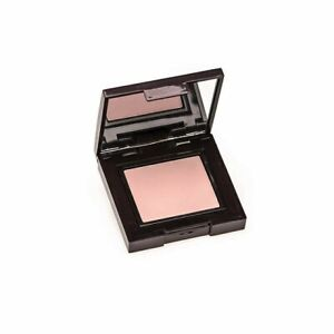 NEW-Laura-Mercier-Eye-Colour-Cashmere-Matte-2-6g-Eye-Color