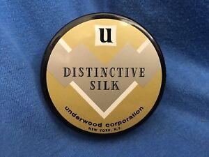 Distinctive New