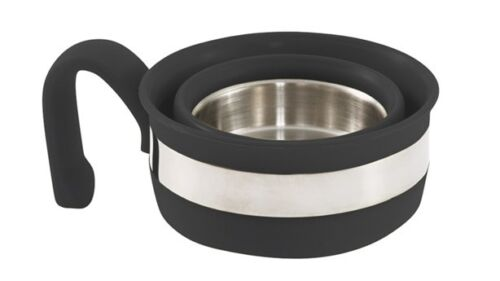 caravaning Outwell cardio pliable tasse pour le camping