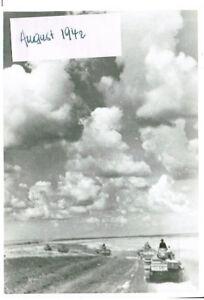 Russland-Feldzug-battlefield-12-08-42-Bolchow-Panzer-Rgt-15-Pz-Prop-Komp-693