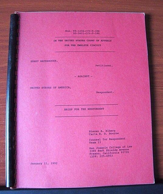 US Court Appeals 12th Circuit