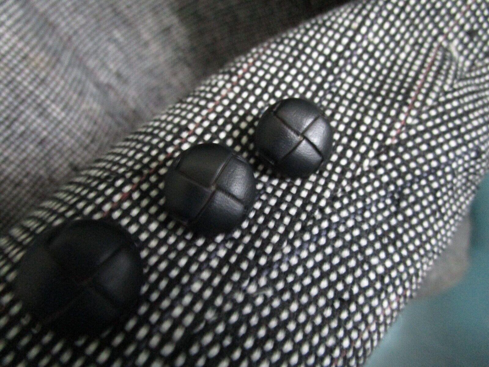 Vintage Pioneer Wear Western Suit Jacket Blazer B… - image 3