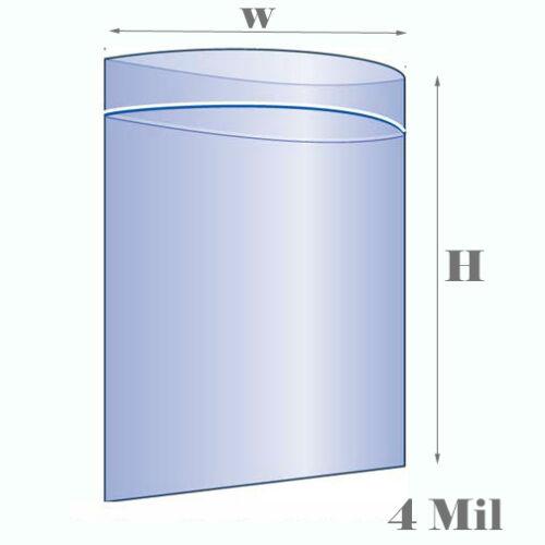 Ständer Up Klar /& Silber Aluminium Folie Wiederverwendbar Zip Tasche Essen Save