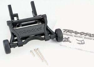 TRAXXAS-3678-Wheelie-Bar-Wheelie-BAR-ASSEMBLES-TRAXXAX