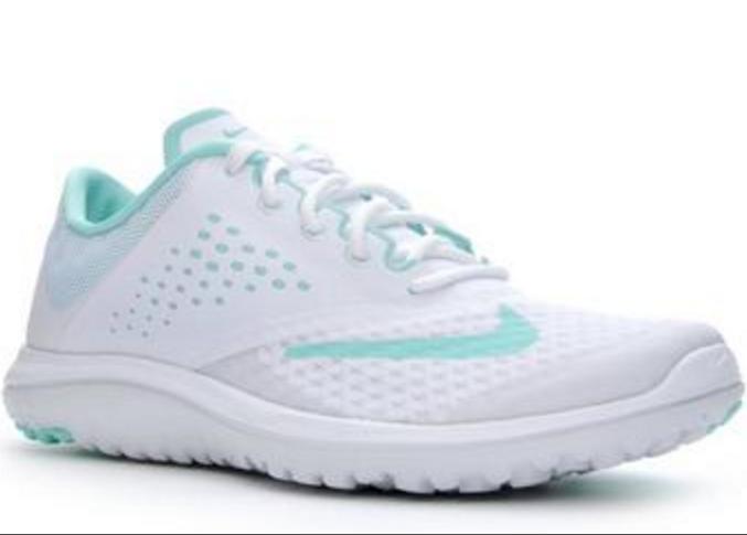 Nike 684667-104 Free Shipping LITE RUN 2 Atlético Corriendo M Zapatillas Zapatos para mujer M Corriendo 9a8f4a
