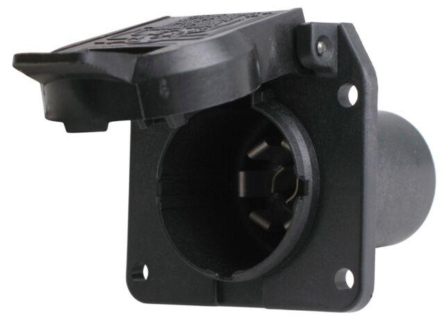 Vw Touareg Plug And Play Trailer Brake Controller Harness