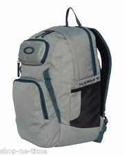 "Oakley Works Pack 35L 17"" Laptop / MacBook Pro Backpack / Daypack - New"