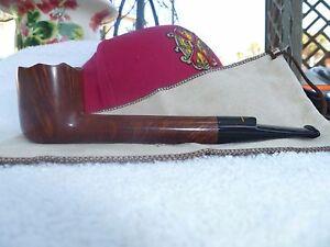 0118-Pipa-Croci-Tobacco-Smoking-Pipe-Estate-00326
