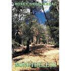 Nonetheless by Honey Groenendal (Paperback / softback, 2014)