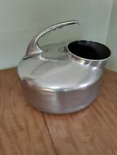 Surge Milk Bucket Without Lid Handle Could Use A Little Weld
