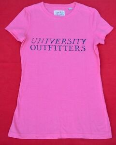 JACK-WILLS-LADIES-FITTED-T-SHIRT-SIZE-8-BEAUTIFUL-CONDITION