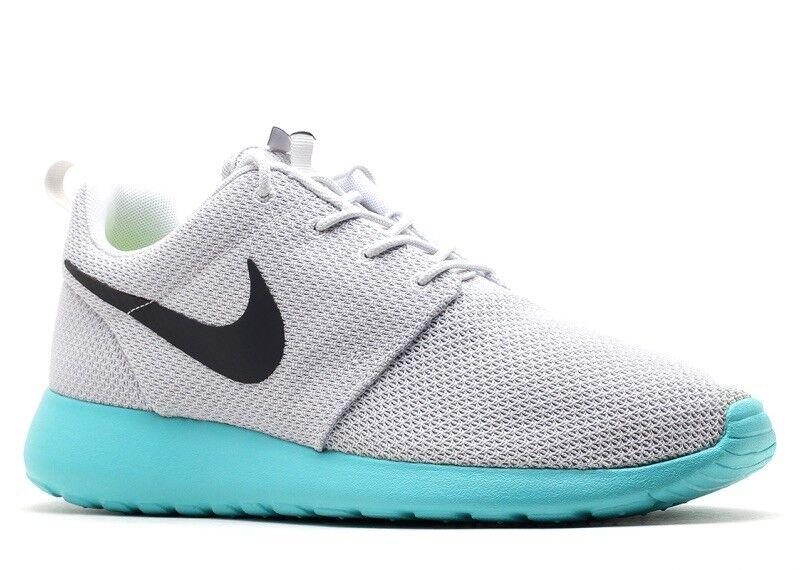 Nike Roshe Run 'Calypso'  Cheap and fashionable