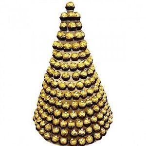 Round-Ferrero-Rocher-Display-Stand