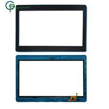 Touch Screen Digitizer For Nextbook Ares 8 NXA8QC116 NXA8QC116B NXA8QC116R US QC