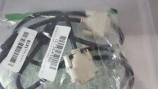 Cables To Go 26911 2 m DVI-D Dual Link Digital Video Cable - Black