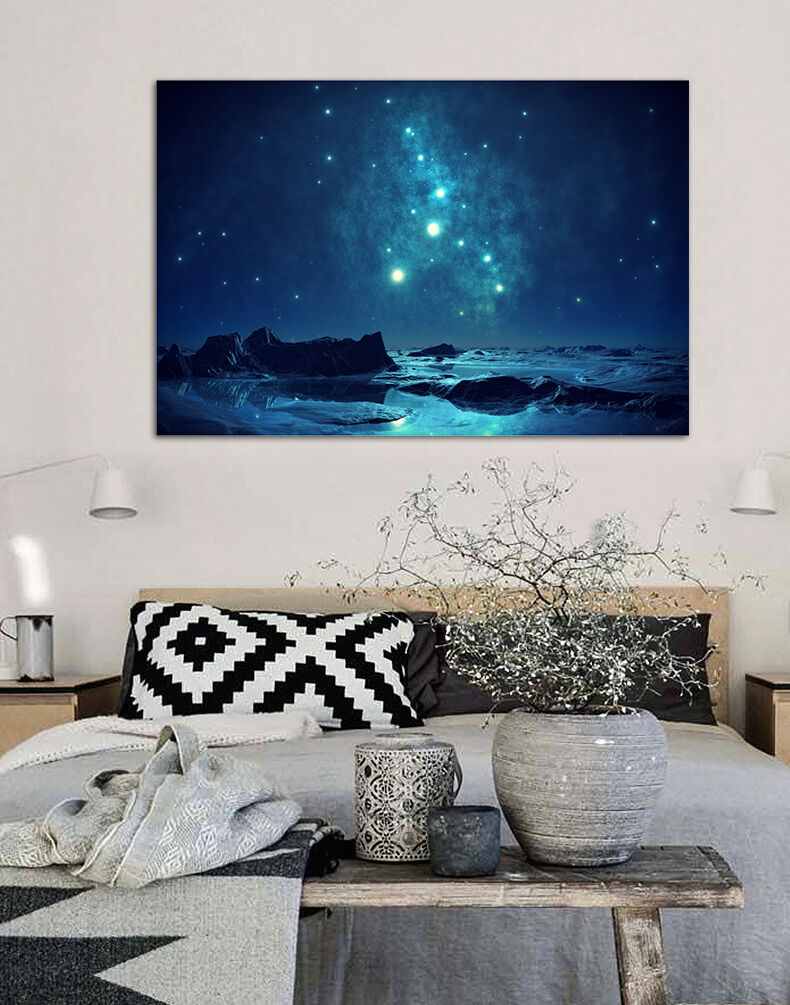 3D Schöner Himmel Fototapeten Wandbild Fototapete BildTapete Familie AJSTORE DE