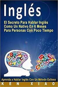 Libros-Para-Aprender-Ingles-Con-Pronunciacion-Como-Un-Nativo-libro-de-autoayuda