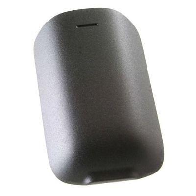 Akkufachdeckel Für Das Gigaset S820 S820h S820a S 820