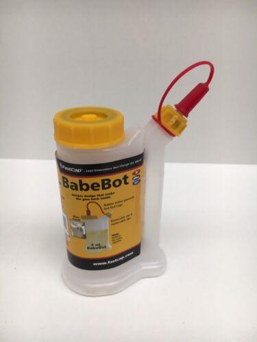 Fastcap GluBot Colle pour /& Babe Bot 100/% Authentique