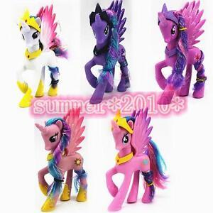 My Little Pony Princess Celestia Fim Pinkie Pie Twilight Sparkle