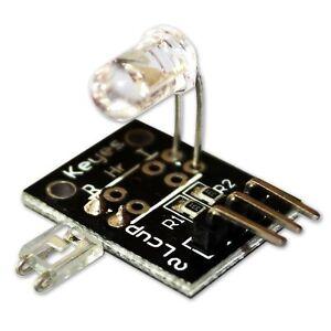 5V-Heartbeat-Sensor-Senser-Detector-Module-By-Finger-For-Arduino