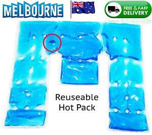 Reusable-Instant-Heat-Hot-Cold-Pack-Neck-Shoulder-Back-Heating-Gel-Eyes-Face-2