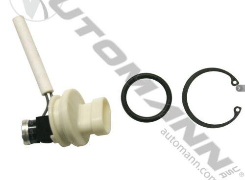 Automann 170.109495 Heater//Thermostat Kit
