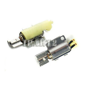 Cell phone parts vibrator motor have