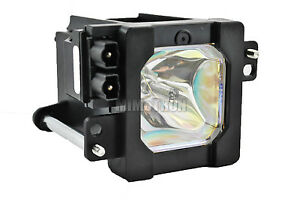Details About JVC HD 56FN99 56G647 56G657 56G786 TV LAMP W HOUSING MMT TV008