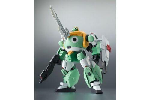 KERORO Damashi Keroro Robot UC Keroro Gunso BANDAI SPIRITS NEW***