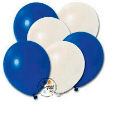 France Flag latex Football White Blue Red Latex Balloons France flag BALOONS