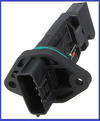 Débitmètre d/'air NISSAN MAXIMA QX 3.0 V6