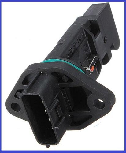Débitmètre D/'air Debimetre de Masse d/'air NISSAN MAXIMA QX 2.0 V6