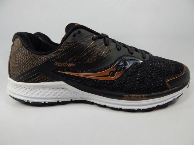 Saucony Men's Brown 10 Men's US Shoe Size for sale | eBay