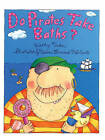 Do Pirates Take Baths? by Kathy Tucker (Hardback, 1997)