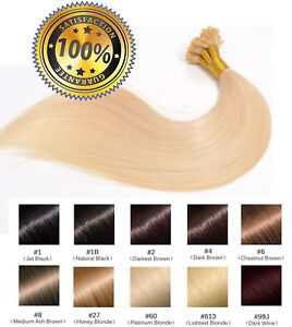 FR-EXTENSIONS-POSE-A-CHAUD-CHEVEUX-100-NATURELS-QUALITE-REMY-1g