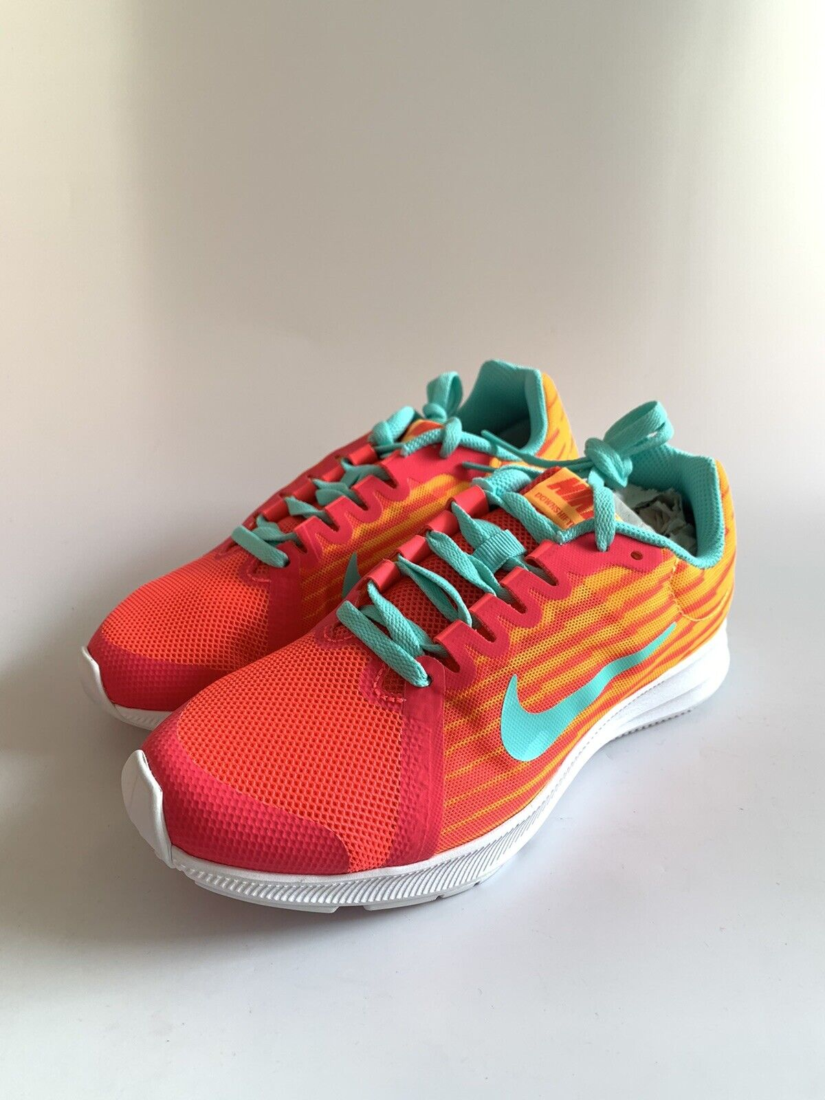 Youth Nike Downshifter 8 Fade (GS