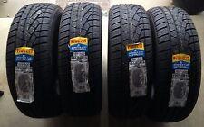 Pirelli Sottozero Tires 195/60-R16 (Set of 4)