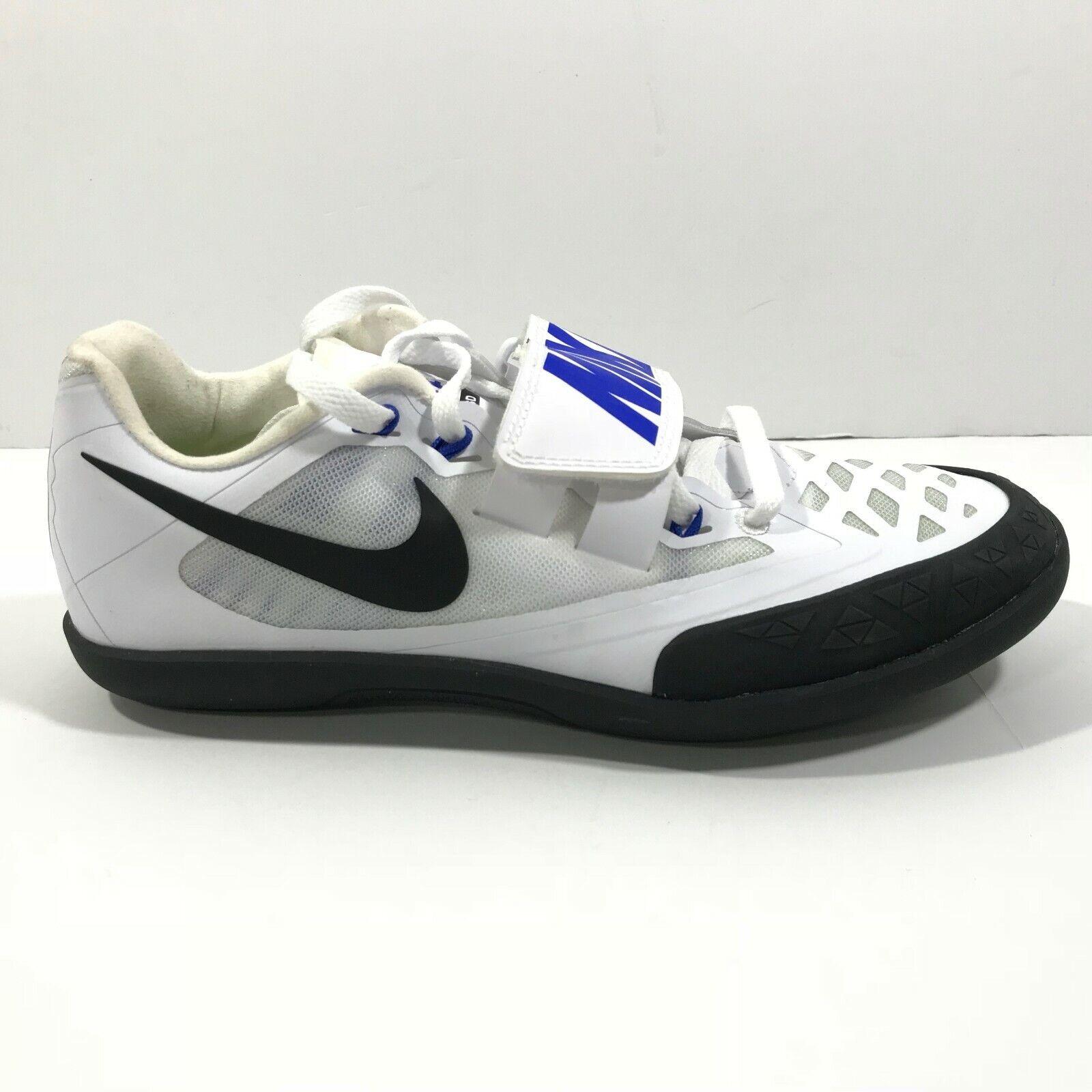 Nike Zoom SD 4 Throwing Shoes Shotput