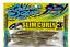 Slim Curly 3 inch #S855 Bait Breath Saltwater Stage