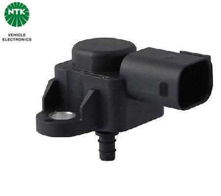 NGK NTK MAP SENSOR 94523 EPBBPN3-A002Z Manifold Absolute Pressure Sensor
